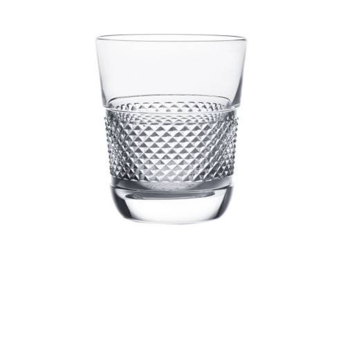 Diamant Tumbler collection with 1 products