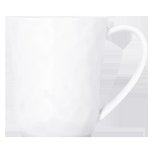 Bernardaud  Digital Digital Mug $53.00