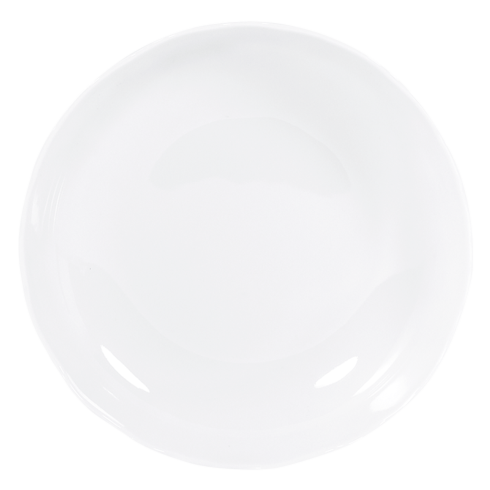 Bernardaud  Digital Digital Soup Bowl $34.00