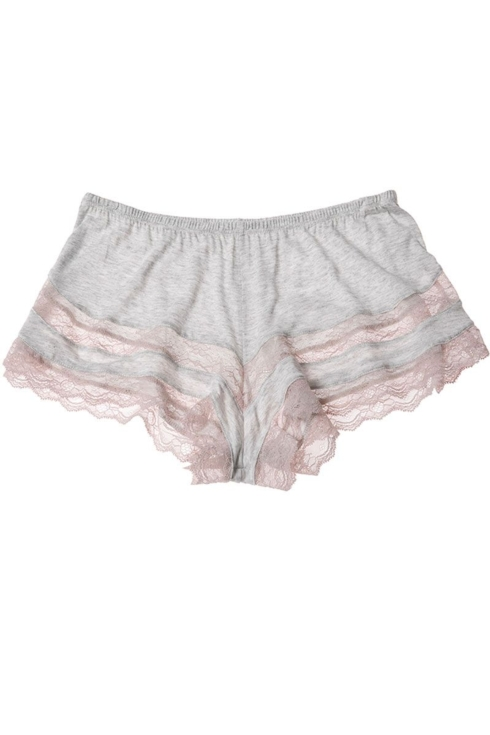 $55.00 Georgette Shorts