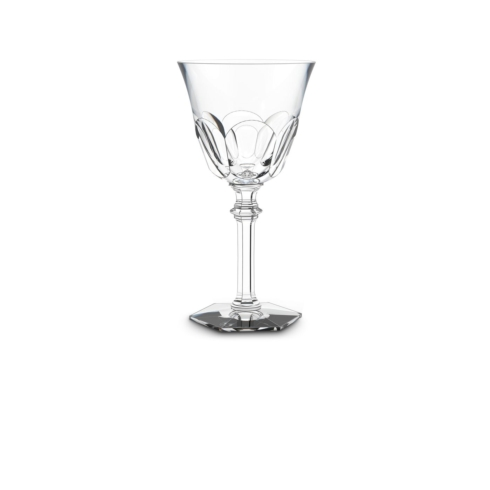 $200.00 Eve Harcourt American Water Glass