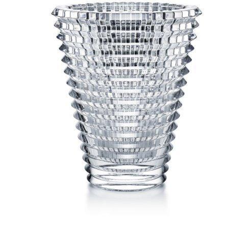 $10,000.00 Eye Oval Vase XL (4 Colors)