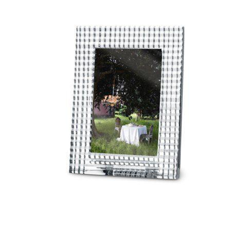 Eye Photo Frame (3 Colors)