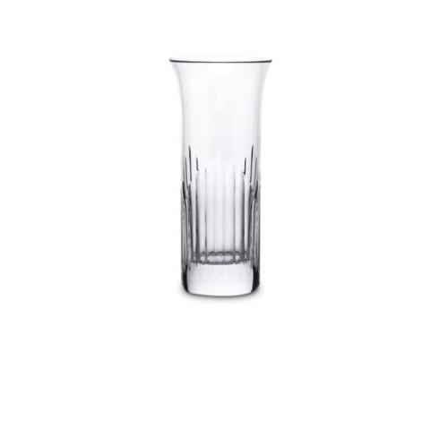 $170.00 Flora Jeux D\'orgues Bud Vase