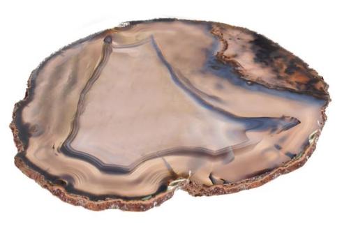 Anna by Rablabs   ITA Large Plate / Trivet $150.00
