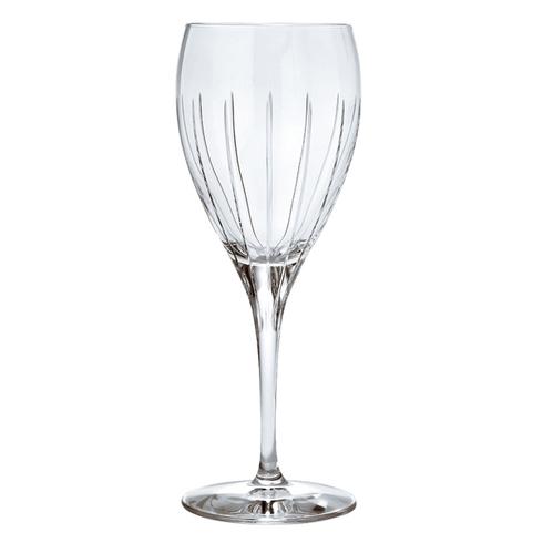 $70.00 Iriana Red Wine Glass