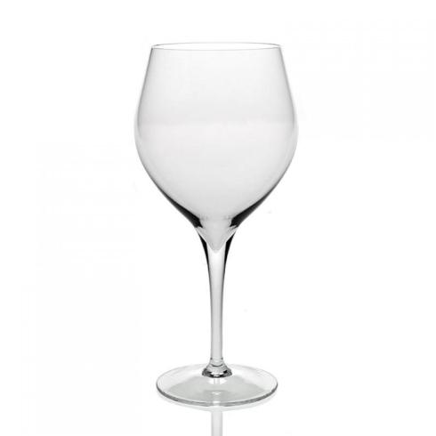 William Yeoward  Lillian Lillian - Wine Glass $50.00