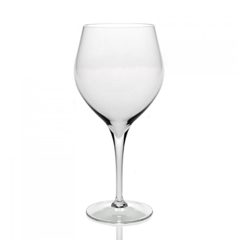 William Yeoward  Lillian Lillian - Wine Glass $50.00