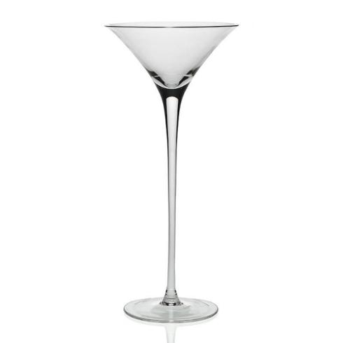 William Yeoward  Lillian Lillian Tall Martini $74.00