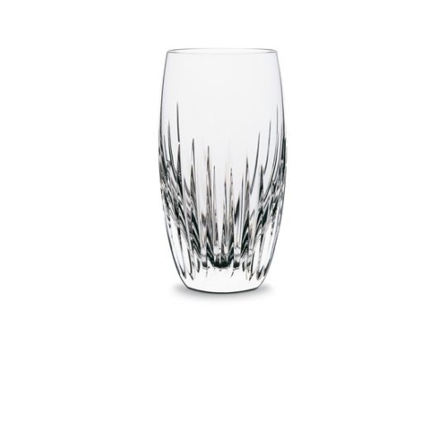 $270.00 Massena Highball Glass - Set of 2