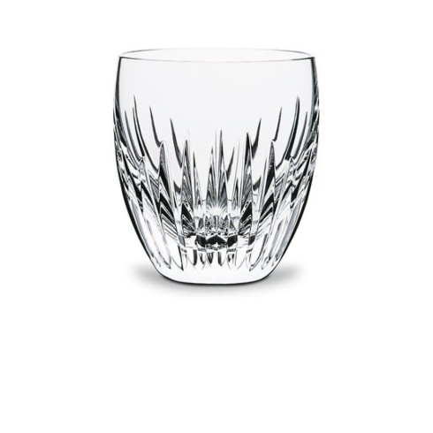 $280.00 Massena Tumbler - Set of 2