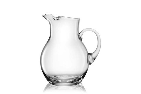 $40.00 Michelangelo Pitcher