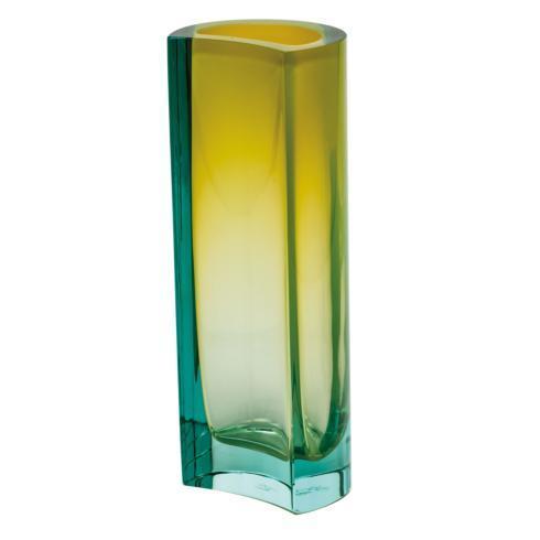 """$2,100.00 Rio Vase - 9.8"""" H"""