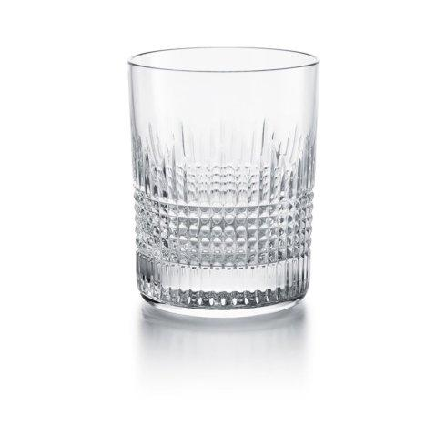Nancy Tumbler - Set of 2