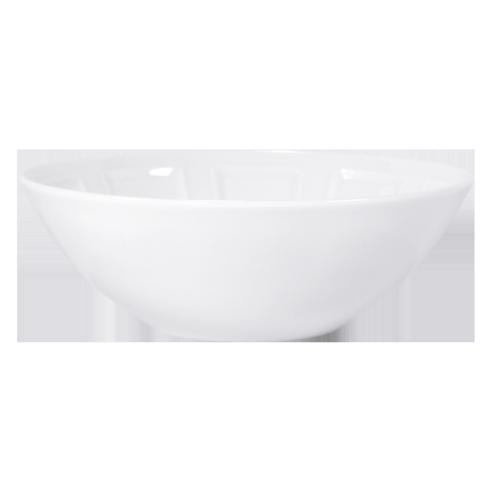 Bernardaud  Naxos Cereal Bowl $48.00