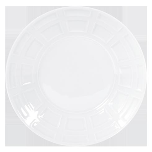 Bernardaud  Naxos Pasta Bowl $38.00