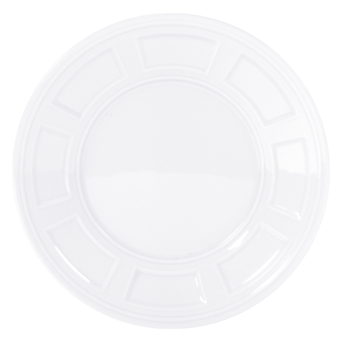 Bernardaud  Naxos Salad Plate $30.00