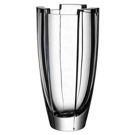$225.00 Orrefors - Arctic Vase