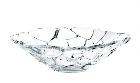 Nachtmann  Petals Petals Bowl - Large $100.00