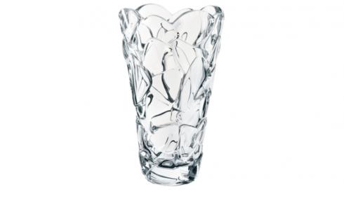 """$100.00 Petals Vase 11"""""""