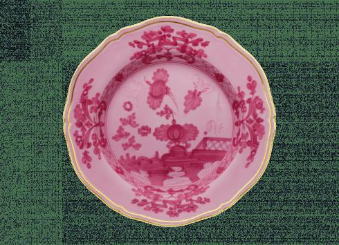 Salad / Dessert Plate image