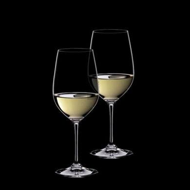 $60.00 Riesling Grand Cru Wine Glass - Set of 2