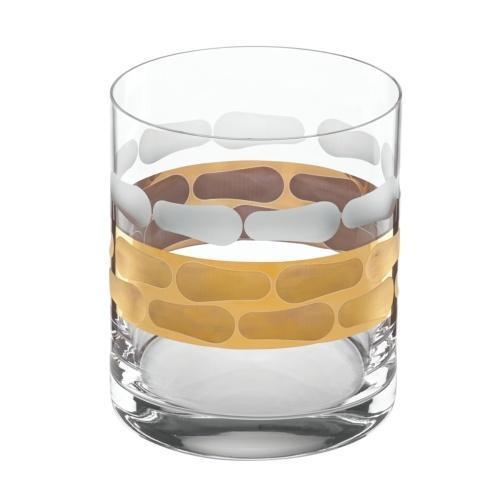Truro - Double Old Fashioned Glass