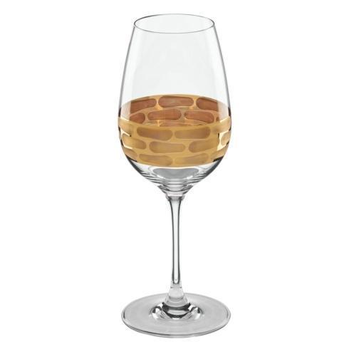 Truro - White Wine Stem Glass