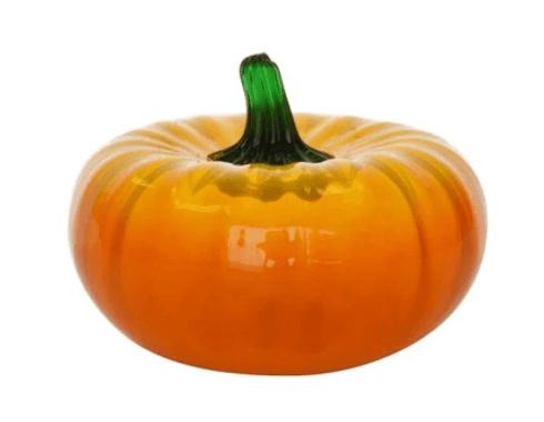 $72.00 Wide Pumpkin