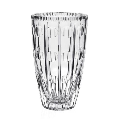"William Yeoward  Harlequine Harlequine Flower Vase 11"" $615.00"