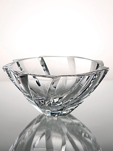 Objectif Bowl (2 Sizes)