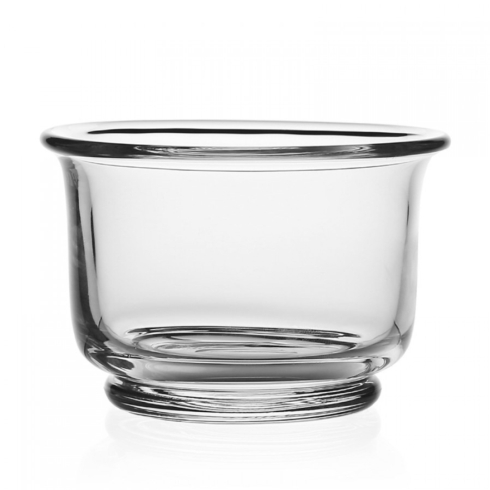 William Yeoward  Classic Classic Sugar Bowl $58.00