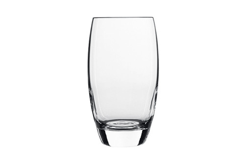 $40.00 Crescendo Beverage Glass - Set of 4
