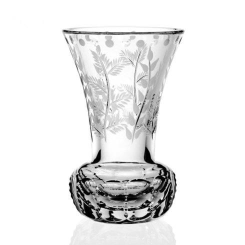 William Yeoward  Fern Fern Posy Vase $125.00