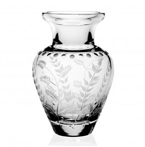 """$270.00 Fern Bouquet Vase 6½"""""""
