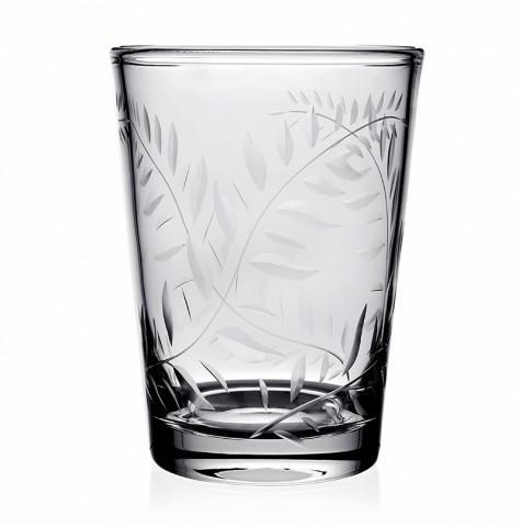 "$110.00 Jasmine Tumbler Vase 7"""