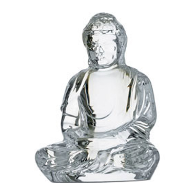 Little Buddha Figurine collection with 1 products