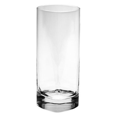 $36.00 Strauss Beverage Glasses - Set of 4