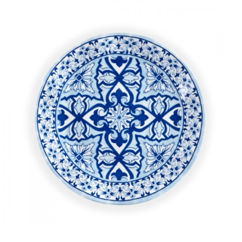 Talavera collection with 2 products