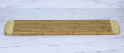Totally Bamboo   Palaoa Bread Board $18.95
