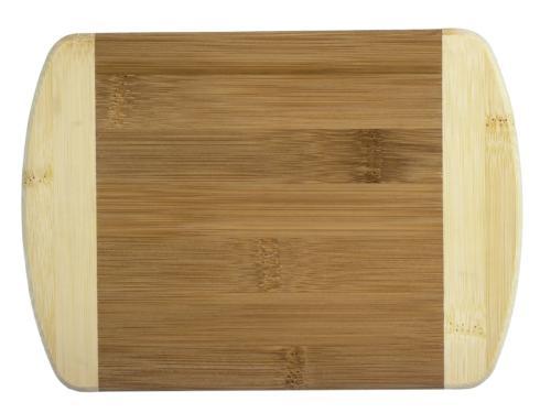 "Totally Bamboo   8"" Cutting Board  $6.95"