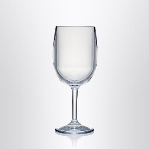Strahl   Classic 13 oz. Wine Glass $12.75