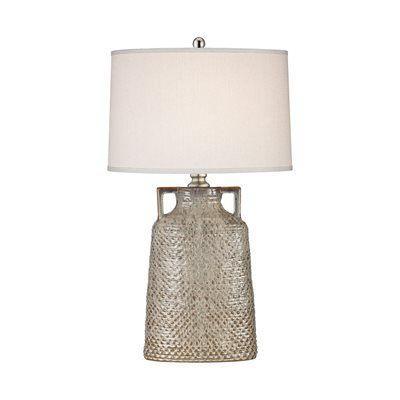 $200.00 navos table lamp