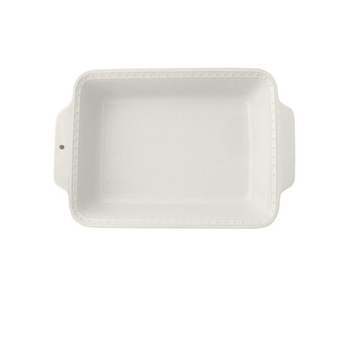Nora Fleming   Rectangle Baker $54.00