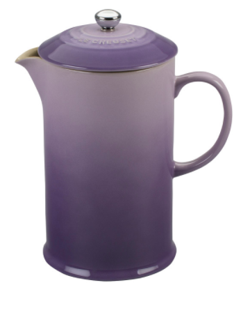 $70.00 French Press- Provence