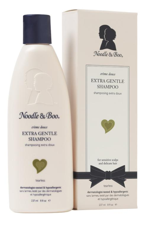 Home and Garden Exclusives   Noodle & Boo Shampoo $16.00