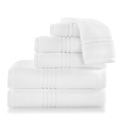 $45.00 Chelsea Bath Towel