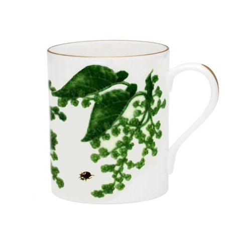 $49.00 Mug