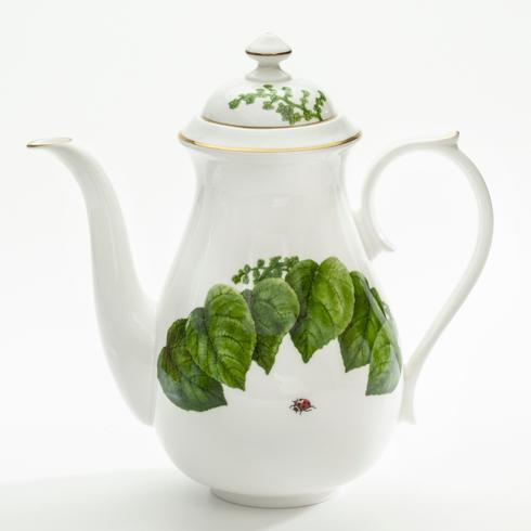 $215.00 Coffee Pot 6 cup