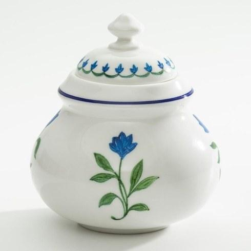 $89.00 Marguerite Sugar Bowl